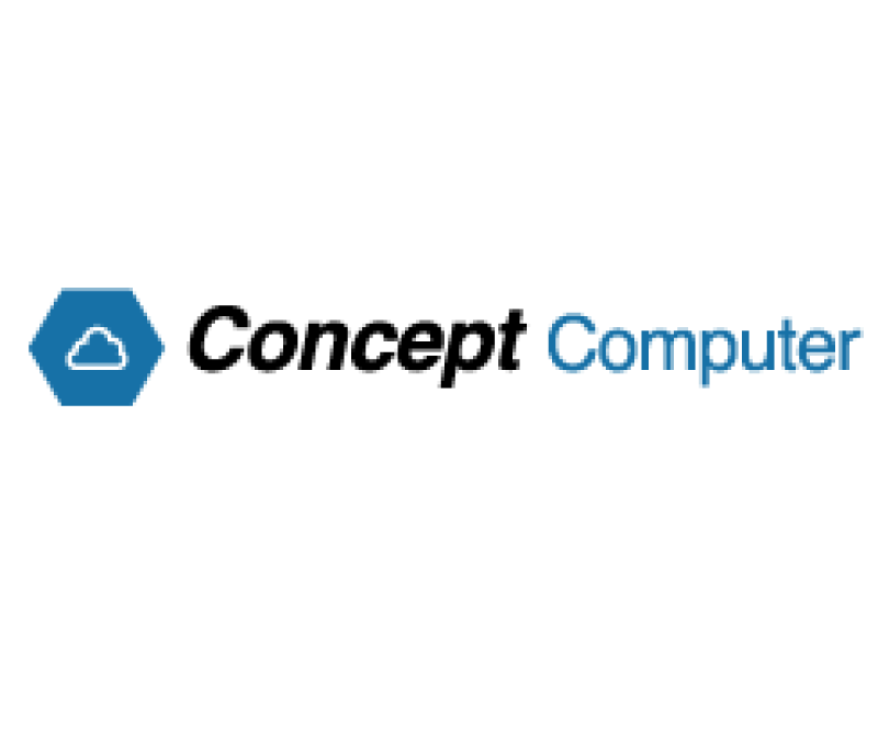 Concept Computer
