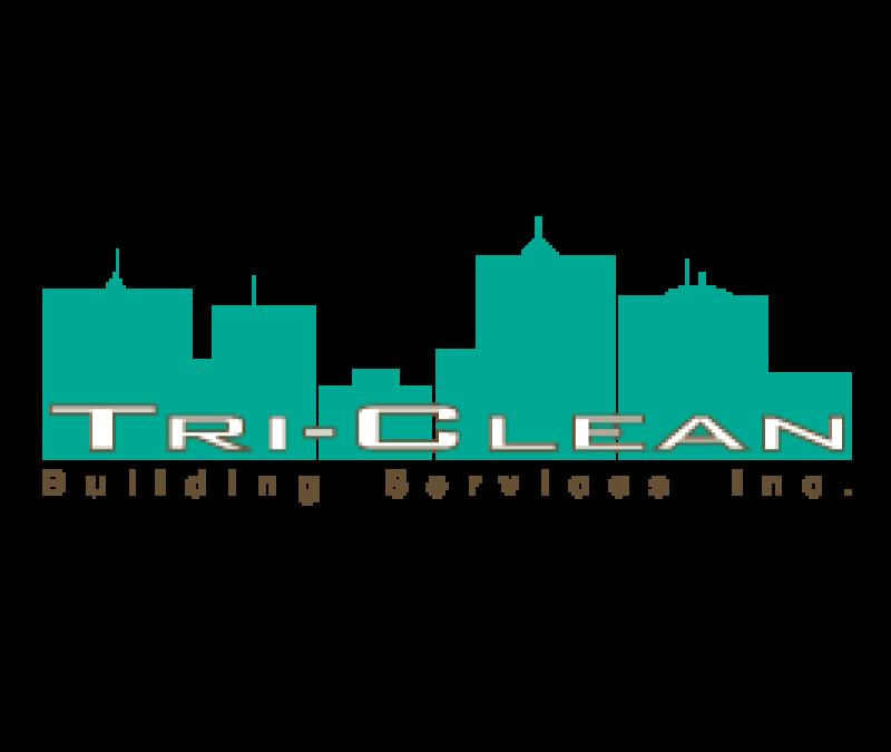 Tri Clean